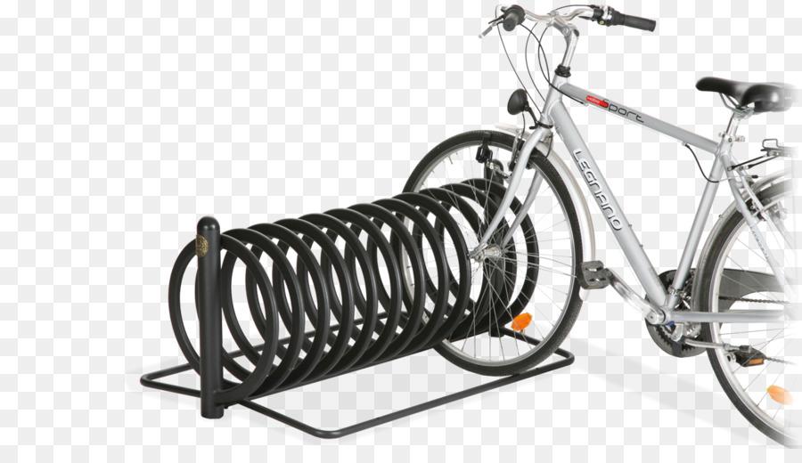 Descarga gratuita de Ruedas De Bicicleta, Los Marcos De La Bicicleta, Sillas De Montar De La Bicicleta Imágen de Png