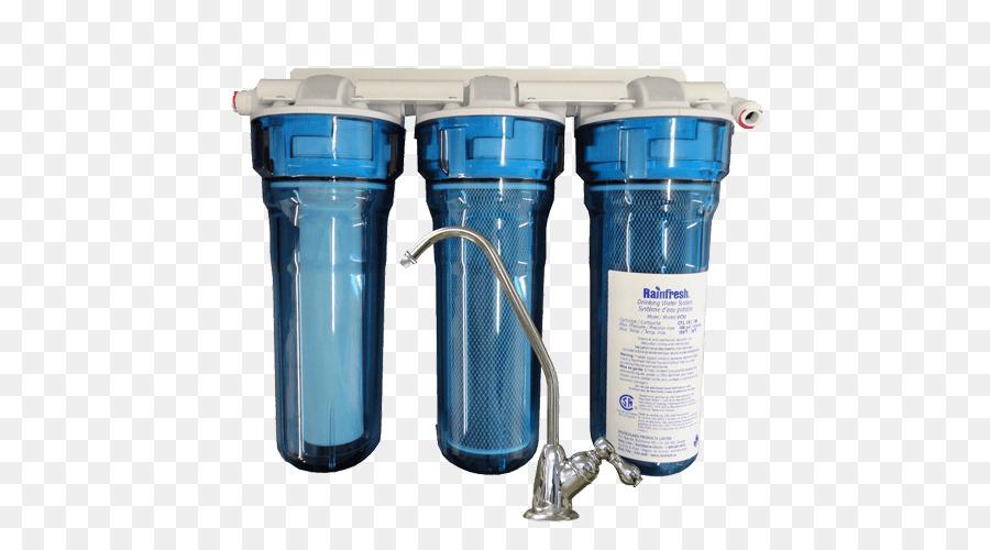 Descarga gratuita de Filtro De Agua, De Purificación De Agua, Agua Potable imágenes PNG