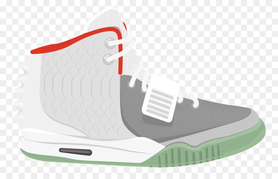Nike Air Max, Adidas Yeezy, Zapatillas De Deporte imagen png