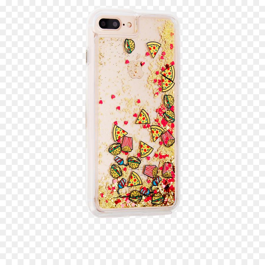 Descarga gratuita de El Iphone 6, Apple, Iphone X imágenes PNG