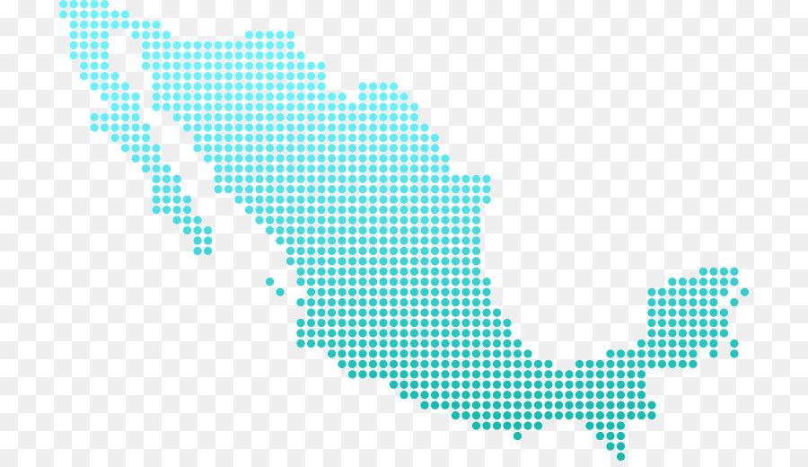 Descarga gratuita de México, Parcela, Dhl Express imágenes PNG