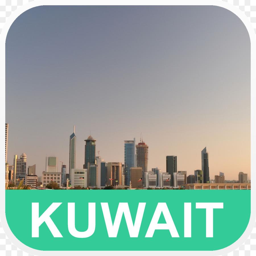 Descarga gratuita de Ciudad De Kuwait, Benoni Gauteng, Ciudad Imágen de Png