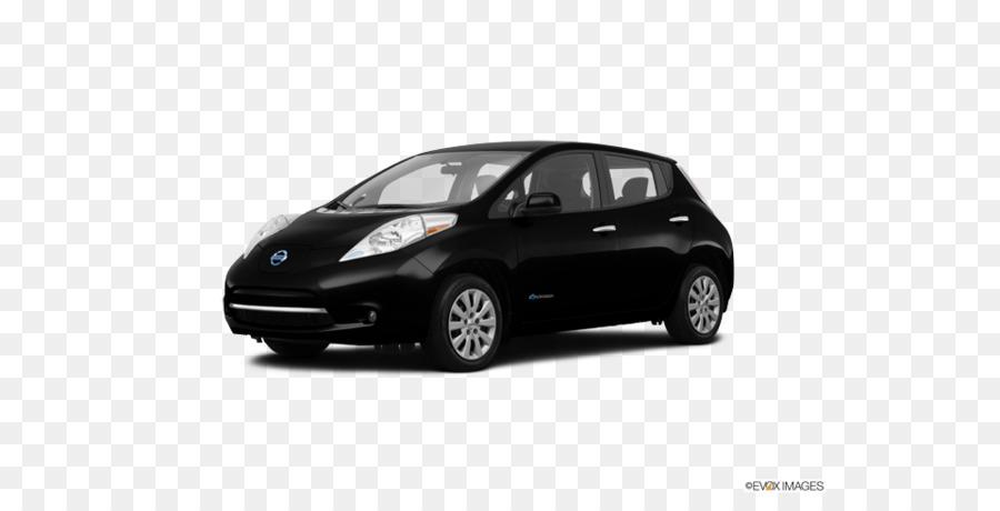 Descarga gratuita de 2018 Nissan Rogue Sv Suv, 2013 Nissan Rogue, Vehículo Utilitario Deportivo imágenes PNG