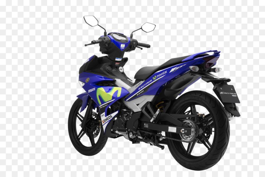 Descarga gratuita de Yamaha T150, Yamaha T135, Yamaha Corporation imágenes PNG