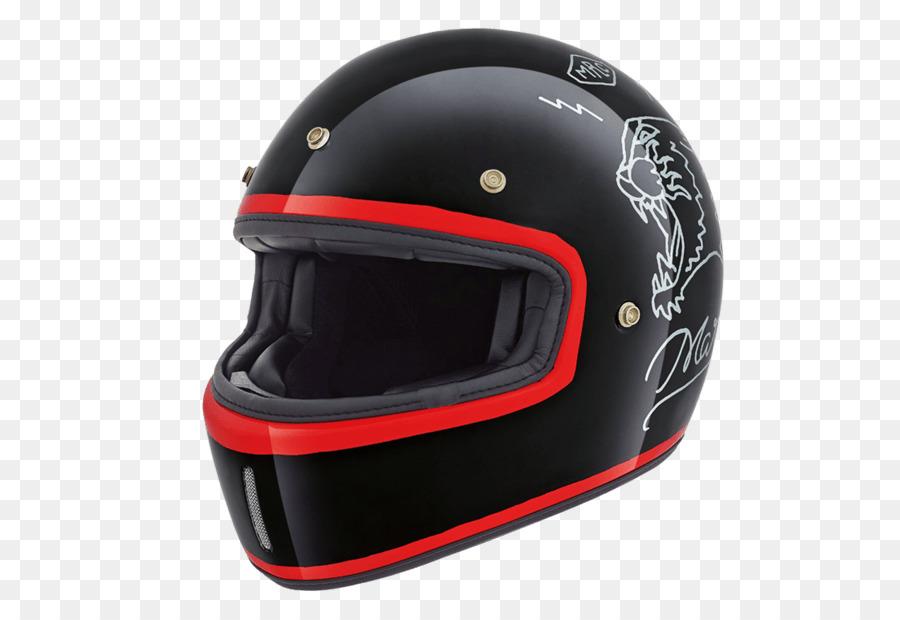 Descarga gratuita de Cascos De Moto, Scooter, Motocicleta Imágen de Png