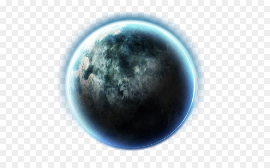 Descarga gratuita de La Tierra, Planeta, Photoscape imágenes PNG