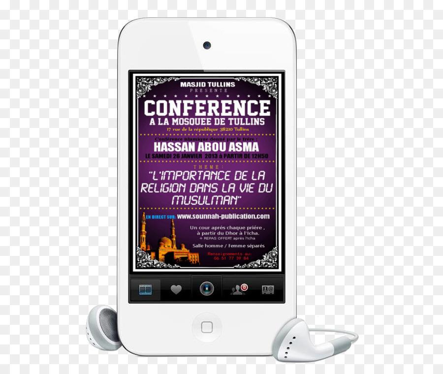 Descarga gratuita de Ipod Touch, Apple, Apple Ipod Touch 6ta Generación Imágen de Png