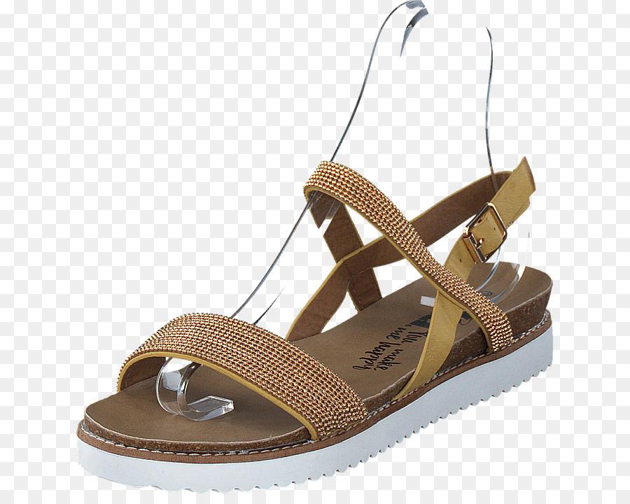 Descarga gratuita de Zapatilla, Sandalia, Zapato Imágen de Png