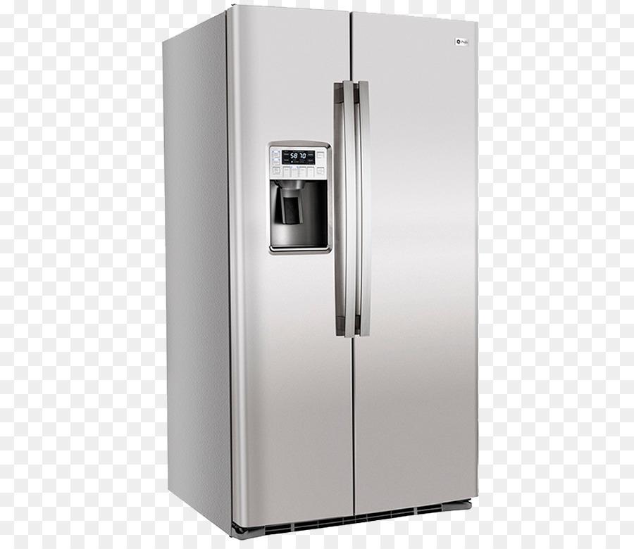 Refrigeradores Png