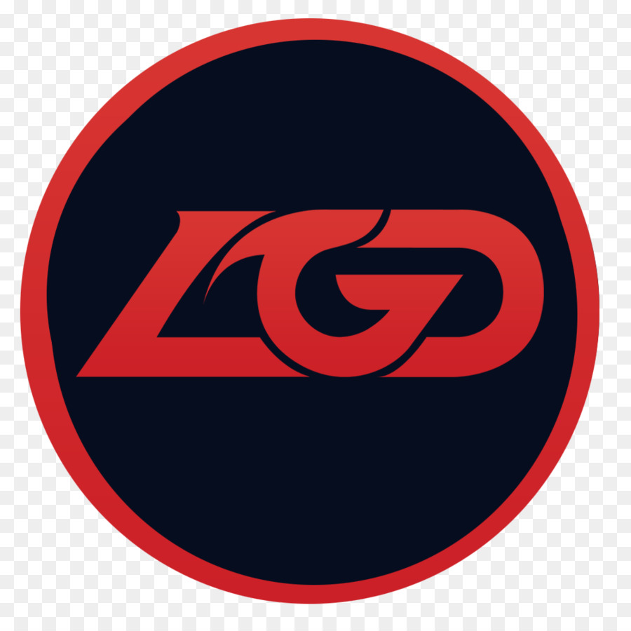Dota 2 Lgd Gaming Flytomoon Imagen Png Imagen Transparente Descarga Gratuita