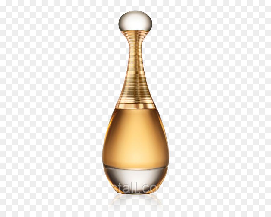 Descarga gratuita de Me Encanta, Perfume, Christian Dior Se Imágen de Png