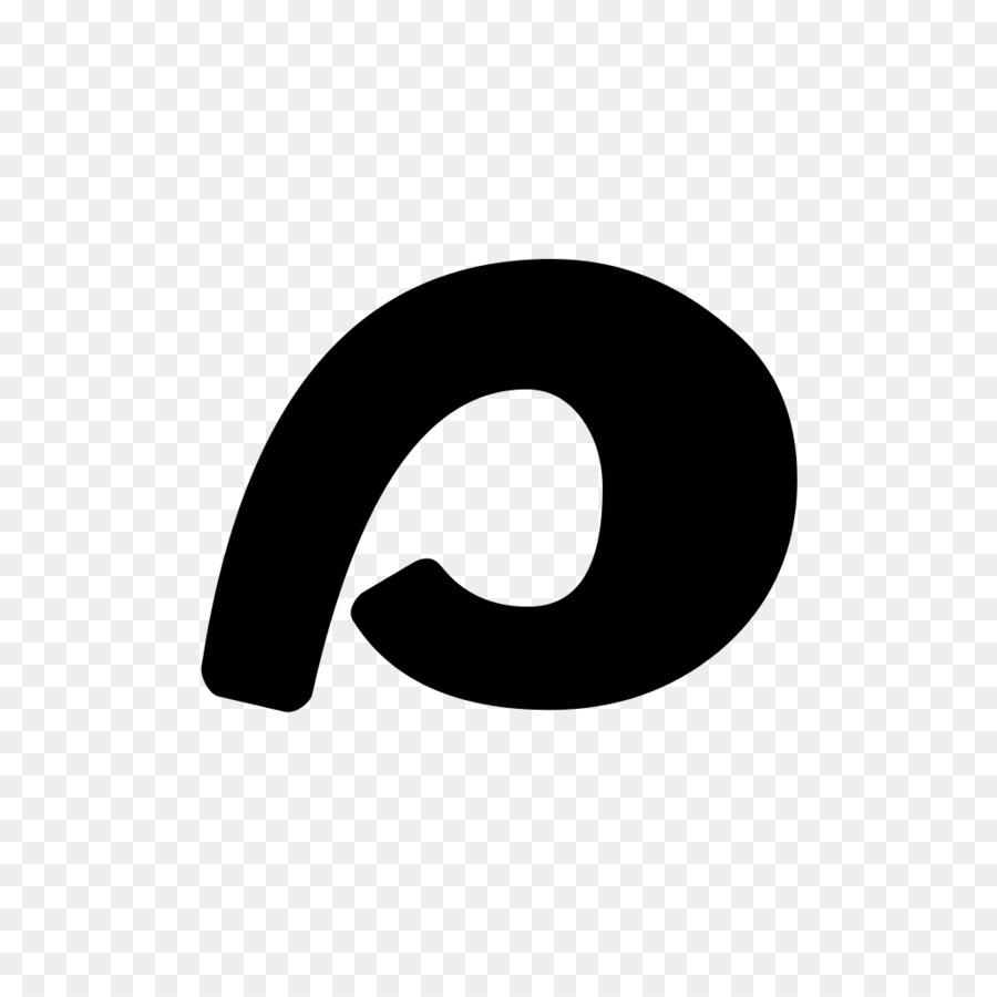 Descarga gratuita de Signo De Interrogación, Los Signos De Puntuación, Programador Imágen de Png
