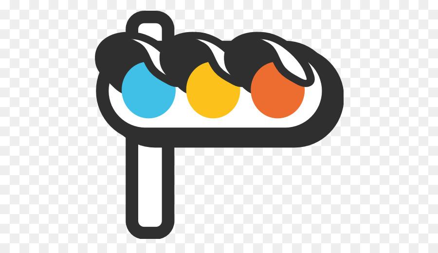 Descarga gratuita de Emoji, Semáforo, Iconos De Equipo Imágen de Png