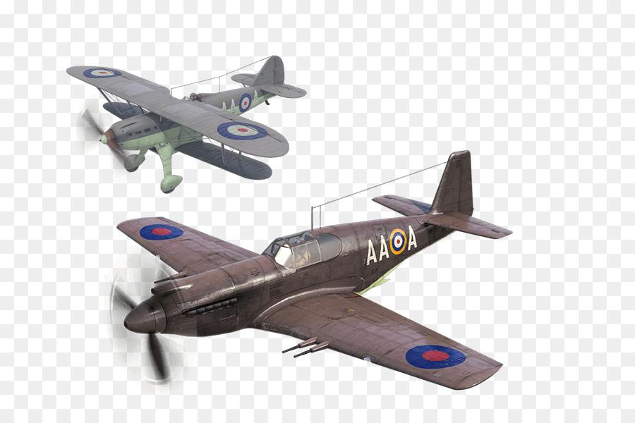 Descarga gratuita de Aviones De Combate, Avión, Hélice Imágen de Png