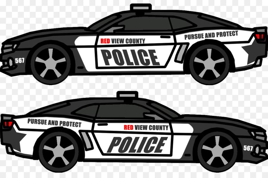 Descarga gratuita de El Coche De La Policía, Nissan Skyline Gtr, Coche imágenes PNG