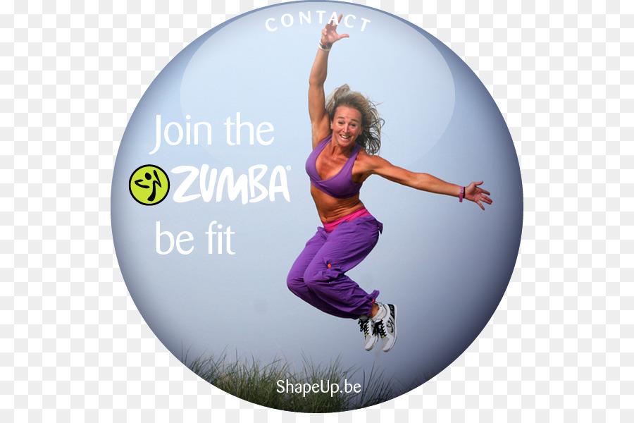 Descarga gratuita de Zumba Fitness 2, Xbox 360, Kinect Imágen de Png