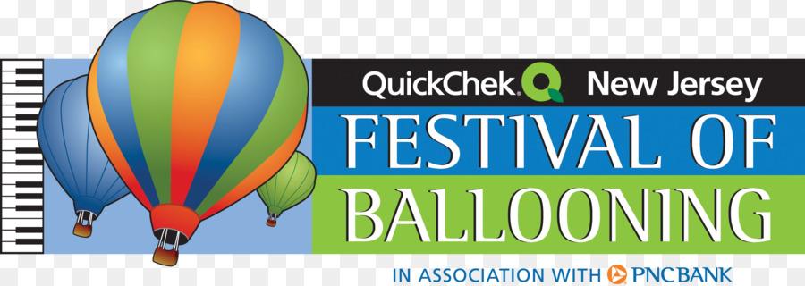 Descarga gratuita de Rápido Chek De Nueva Jersey Festival De Globos Aerostáticos, Globo De Aire Caliente, Festival De Globos Aerostáticos Imágen de Png
