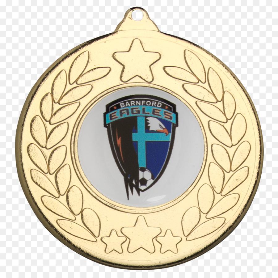 Descarga gratuita de Medalla, Medalla De Bronce, Medalla De Oro Imágen de Png
