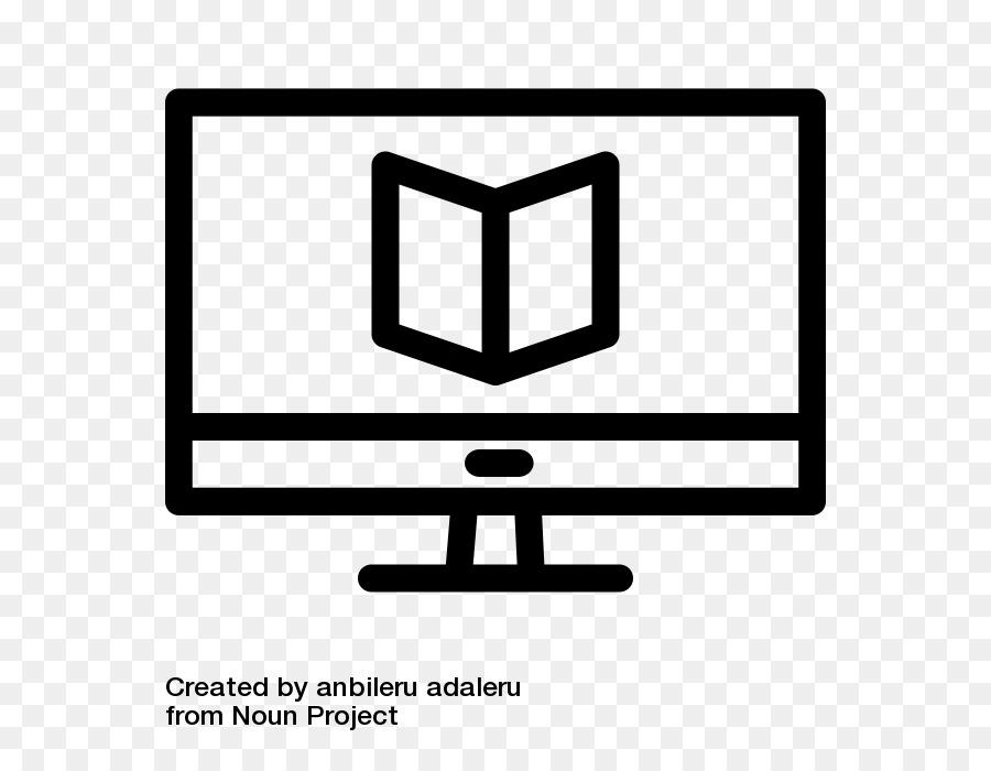 Descarga gratuita de Manual De Estilo Mla, Citación, Asociación De Lenguas Modernas Imágen de Png