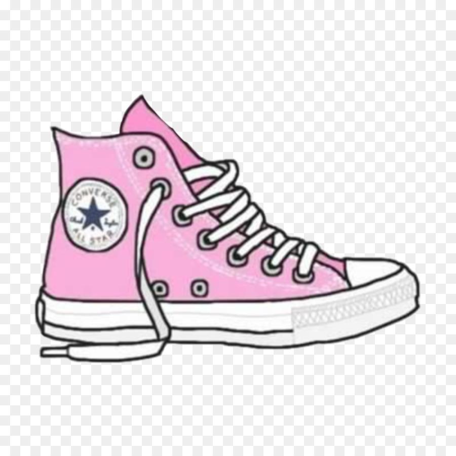 Zapatillas De Deporte, Chuck Taylor Allstars, Zapato imagen