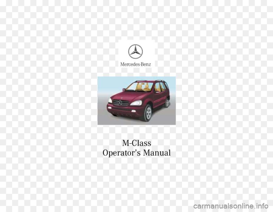 Descarga gratuita de Coche, El Diseño De Automóviles, Logotipo Imágen de Png