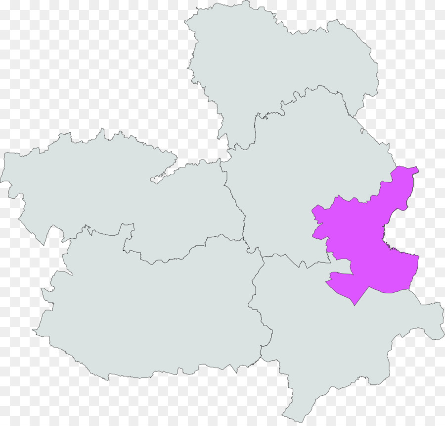 Mapa Castilla La Mancha Png.Castillala Mancha Mapa Zona Imagen Png Imagen