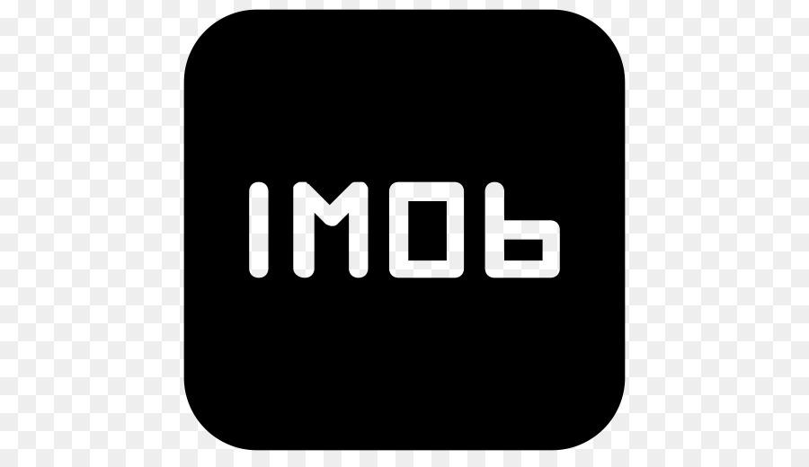 Descarga gratuita de Medios De Comunicación Social, Iconos De Equipo, Logotipo Imágen de Png