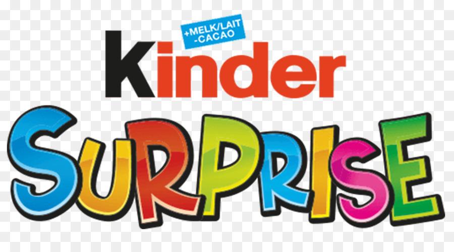 Descarga gratuita de Kinder Sorpresa, La Leche, Los Niños imágenes PNG