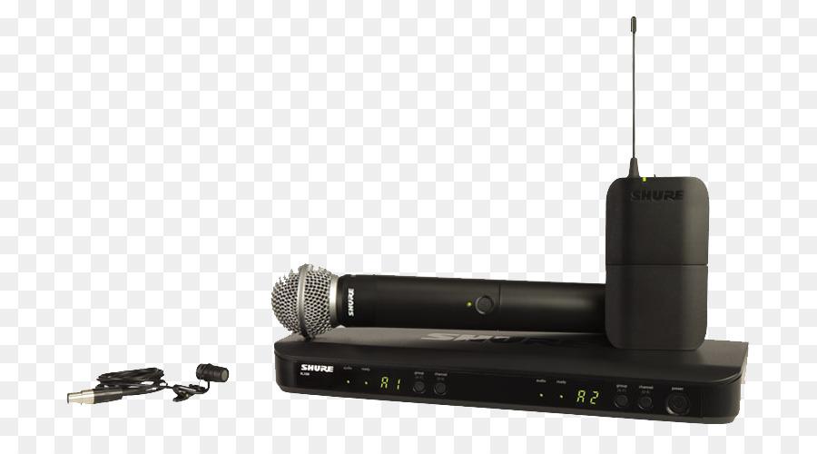 Descarga gratuita de Micrófono, Shure Sm58, Shure Imágen de Png