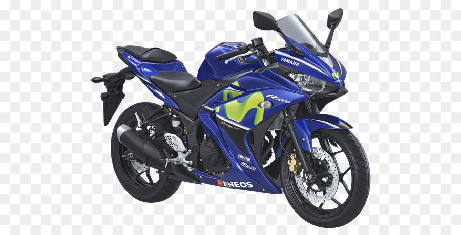 Descarga gratuita de Yamaha Motor Company, Yamaha Fz150i, Motogp imágenes PNG