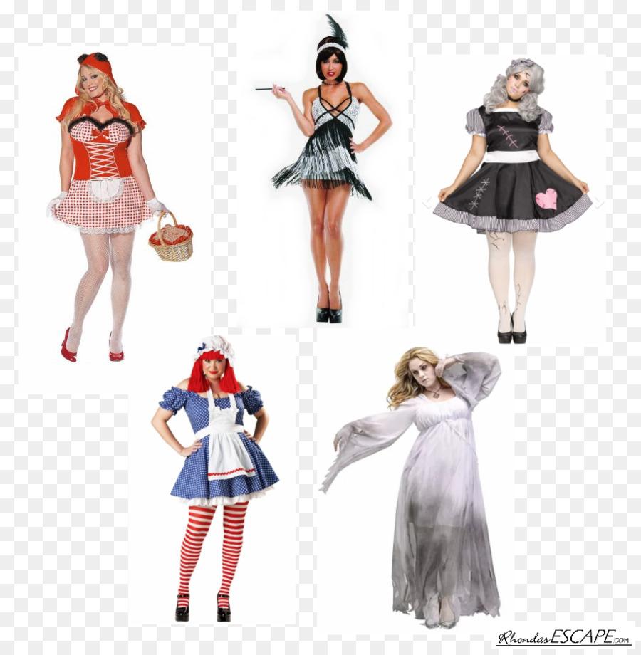 Descarga gratuita de Disfraz, Disfraz De Halloween, Parte imágenes PNG