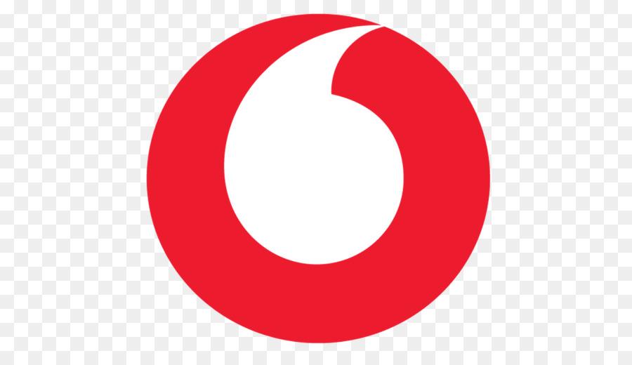 Descarga gratuita de Vodafone, Vodafone Fiji, Vodafone Nueva Zelanda imágenes PNG
