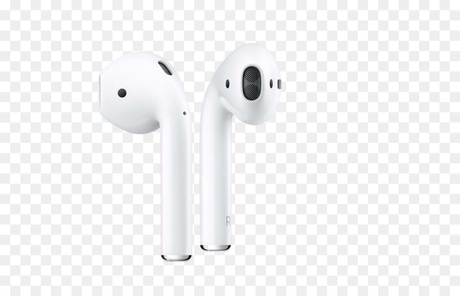 Descarga gratuita de Auriculares, Apple, Bluetooth imágenes PNG