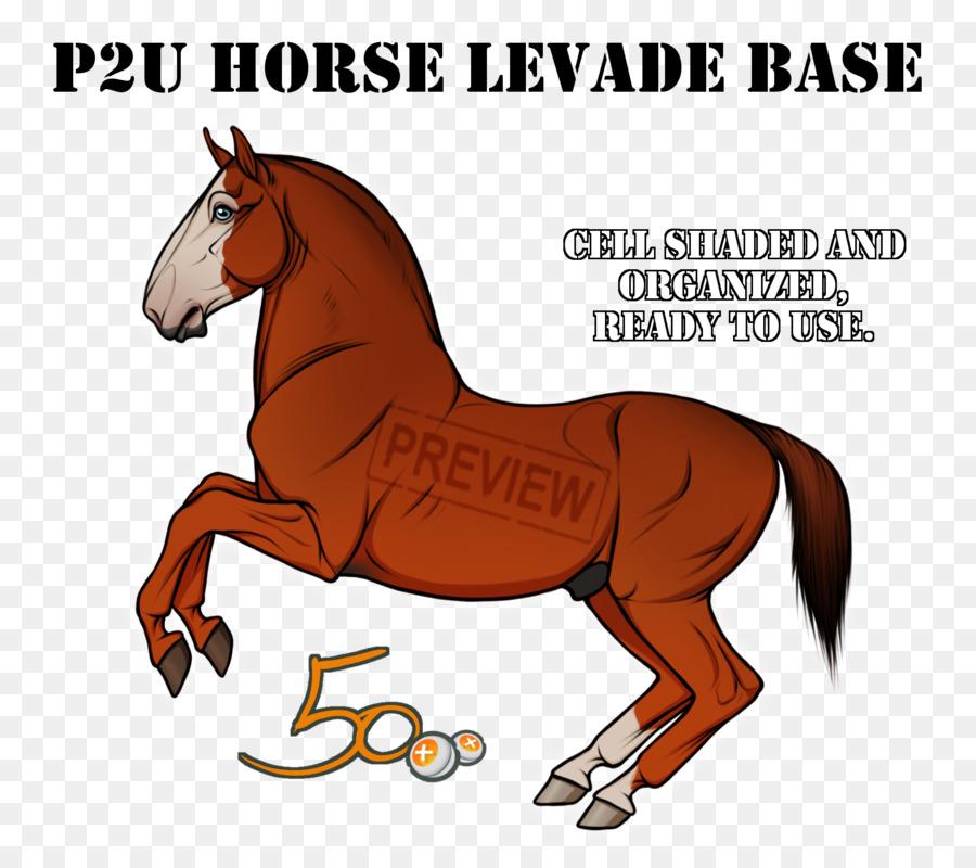 Descarga gratuita de Mustang, Semental, Potro imágenes PNG