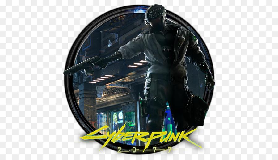 Descarga gratuita de Cyberpunk 2077, Cyberpunk 2020, Juego Imágen de Png