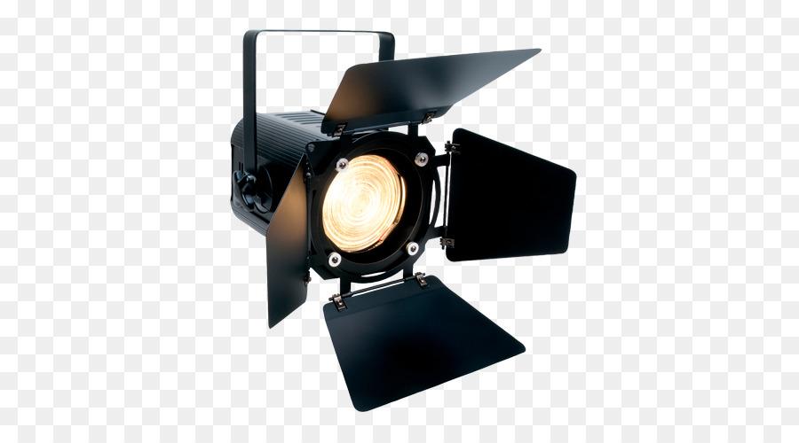 Descarga gratuita de La Luz, Fresnel Linterna, Iluminación Imágen de Png