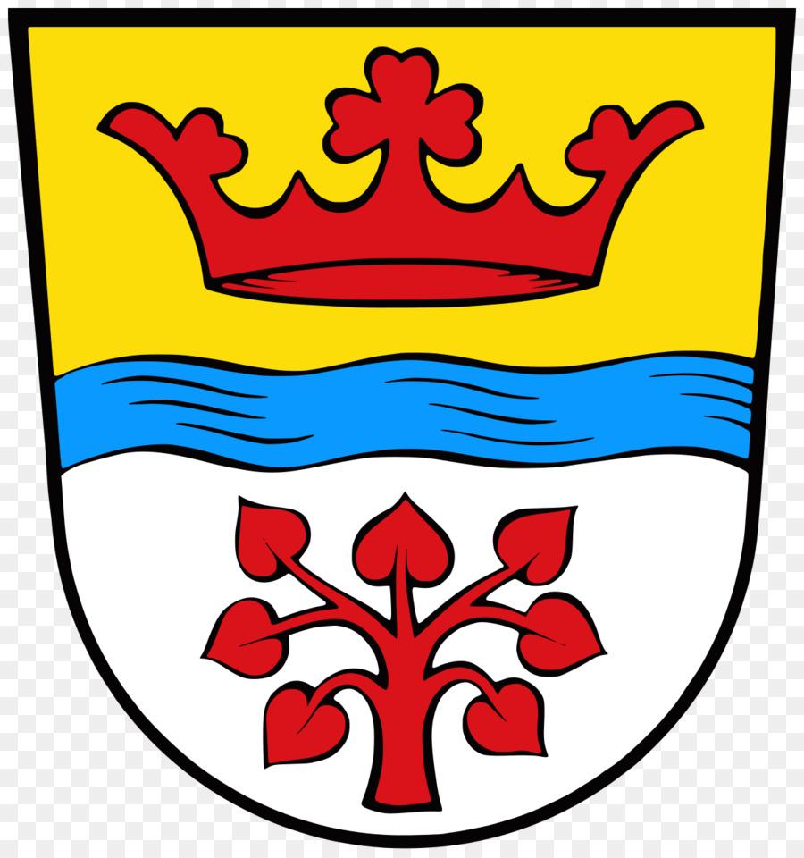 Descarga gratuita de Escudo De Armas, Wikipedia, La Fundación Wikimedia Imágen de Png