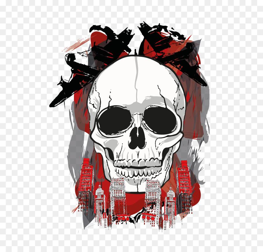 Descarga gratuita de Diseño Gráfico, Personaje, De Halloween De La Serie De La Película Imágen de Png