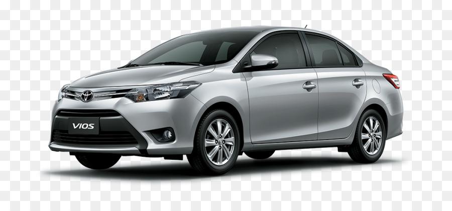 Descarga gratuita de Toyota, Toyota Land Cruiser Prado, Coche imágenes PNG