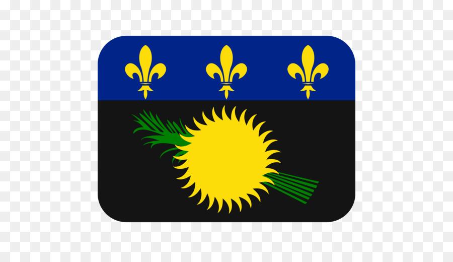 Descarga gratuita de Guadeloupe, Bandera De Guadalupe, Bandera Imágen de Png