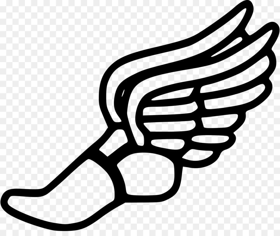 Descarga gratuita de Zapatillas De Atletismo, Campo De Pista, Zapatillas De Deporte Imágen de Png
