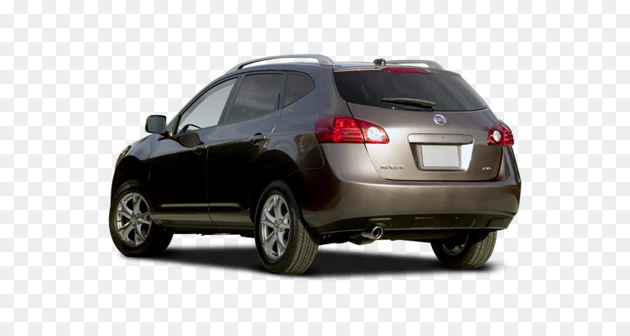 Descarga gratuita de Nissan, Coche, Dodge Imágen de Png