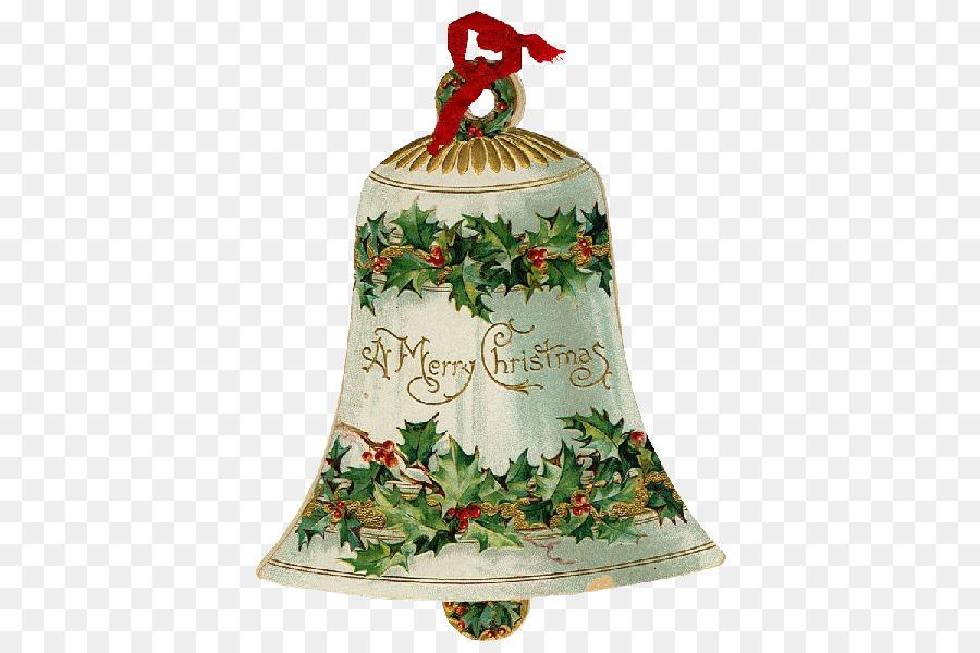 Descarga gratuita de La Navidad, Campana, Adorno De Navidad Imágen de Png