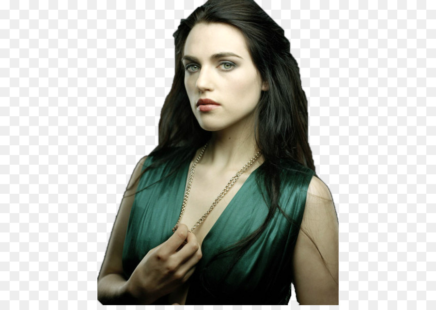 Descarga gratuita de Katie Mcgrath, Merlin, Lena Luthor imágenes PNG
