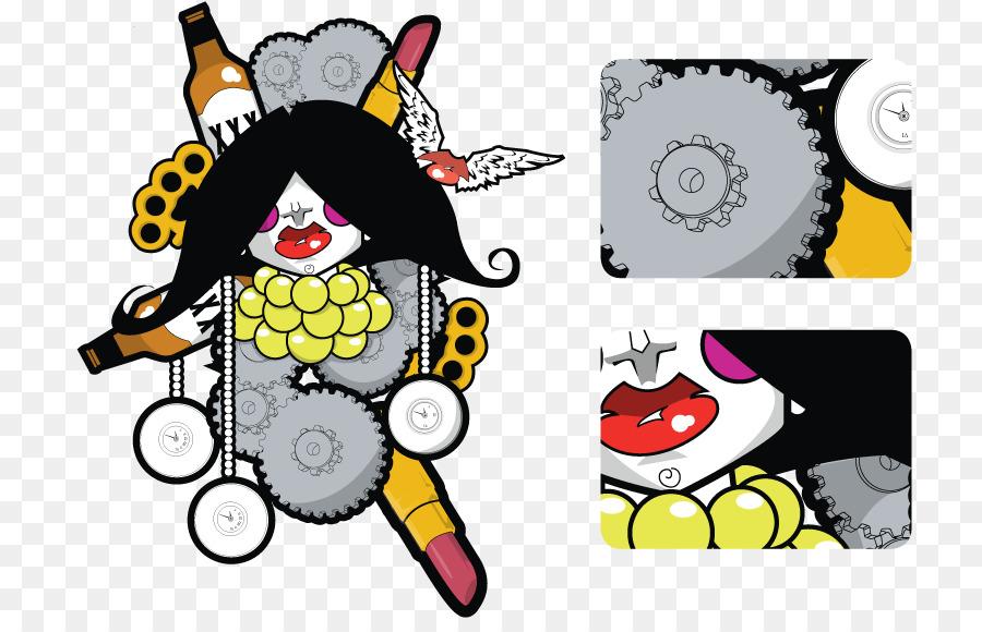 Descarga gratuita de Diseño Gráfico, Nudillos De Bronce, La Tecnología imágenes PNG