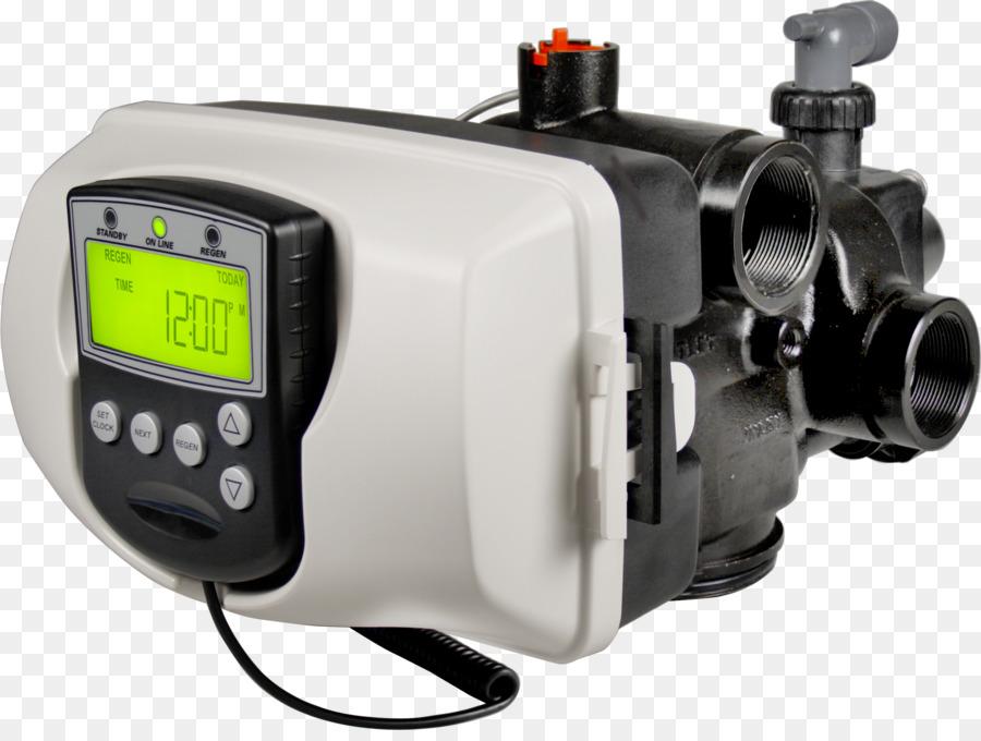 Descarga gratuita de Filtro De Agua, Agua, Tratamiento De Agua imágenes PNG