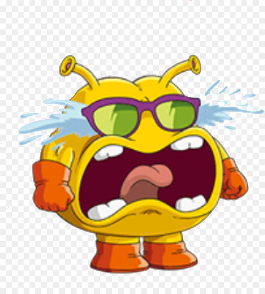 Descarga gratuita de Arale, Goku, Personaje Imágen de Png