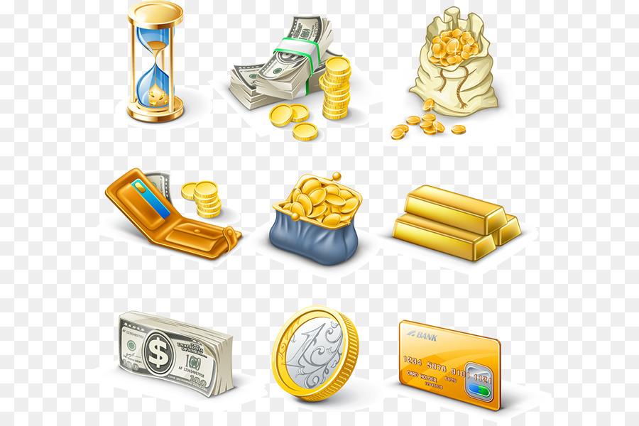Descarga gratuita de Oro, Barra De Oro, Moneda imágenes PNG