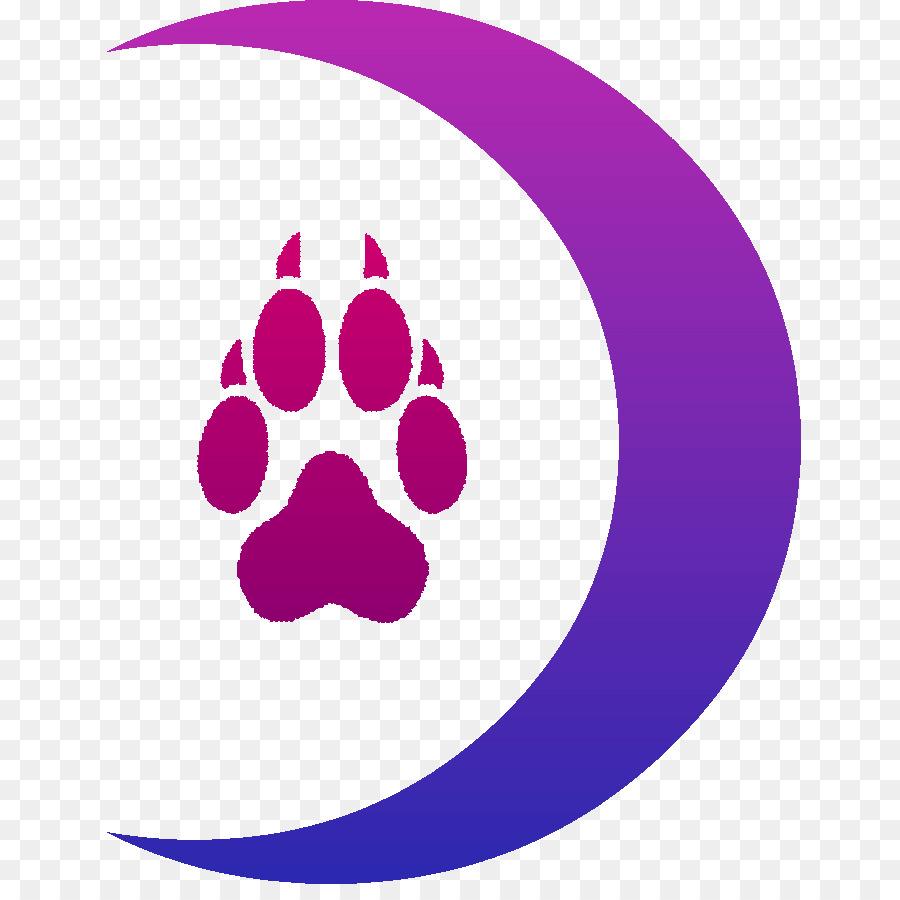 Descarga gratuita de Coyote, Perro, La Pata imágenes PNG
