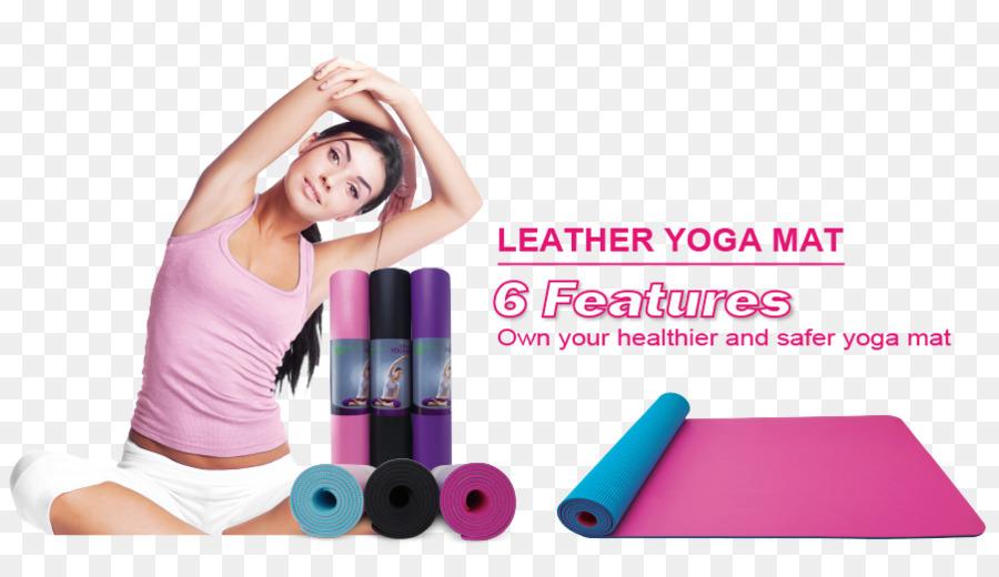 Descarga gratuita de Tapetes De Yoga Pilates, Bola, Bosu Imágen de Png